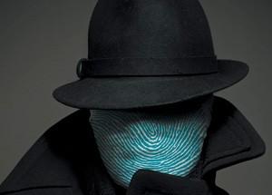 id-theft