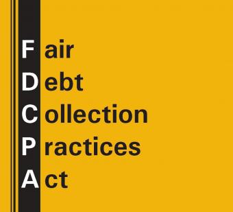FDCPA_Image