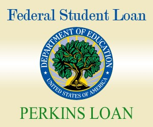 federal-perkins-loan