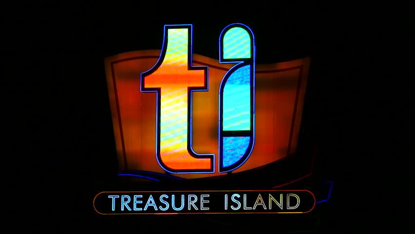 ctc_2020_ Treasure Island